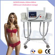 Fast slim! effective results lipo slimming i-lipo price lipo-6