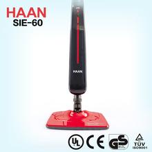 HAAN CE/GS/ETL steam mop SIE-60