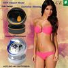 Most popular beauty machine cavitation machine as home business small machinery
