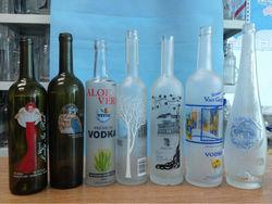 wholesale grey goose vodka