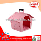 wholesale mold dog house pet house