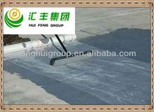 tensile fabric roof membrane