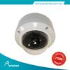 Fish-Eye Panoramic Vandal Dome Security Camera