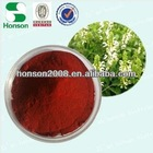 chinese herbal extract of salvia extract powder P.E.