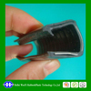Factory price rubber door trim seal