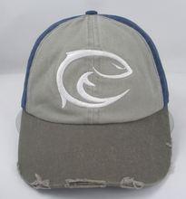 2014 New Design Fashion Military Style Baseball Caps