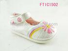 fancy baby girls shoes