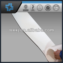 insulation material in electrics systems ptfe sheet