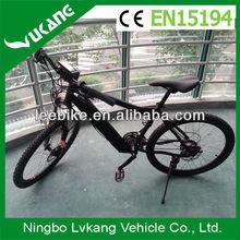 brushless motor 36v 8.8ah chinese mountain bike