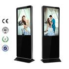 42 Inch Wireless 3G Wifi Kiosk Digital Lcd TV Kiosk