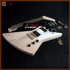 Unique Design Nice Sunsmile Guitar Kit
