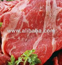 Halal Beef Cuts (USA Origin, Grades: CHOICE, SELECT, N-ROLL, CAB, PRIME)