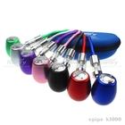 handmade glass animal smoking pipes Kamry K1000 e pipe e cigarette with huge vapor and 7 colors