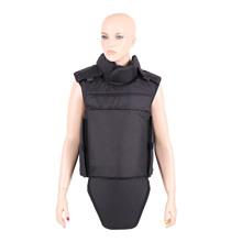 de alta calidad de kevlar body armor