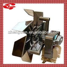 110V universal electric fan motor