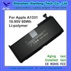 a1342 laptop battery