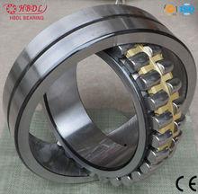 2012 high precision Self-Aligning Roller Bearing 23022