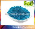 Lapis lazuli precio de eco- ambiente de pintura en polvo de pigmento inorgánico de color azul cobalto( p. B. 36)
