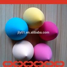 Pro Beauty Flawless Makeup Blender / make up brush/ Sponge Brush / Foundation Puff. Multi Shape Makeup Sponges