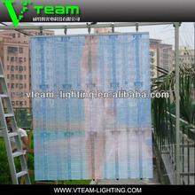 China xxx com full color flexible led screen