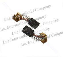 power tool spare parts carbon brush Black&Decker KG900 KG915 CD105 C 6.4 x 7.9 x 12.5mm