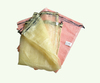 5A plastic mesh bags for vegetable