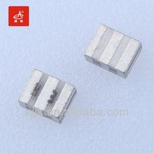 ZTTCW20.00~60.00MX SMD Ceramic Resonator