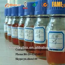 d alpha tocopherol 20%