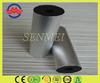 aluminum foil rubber foam pipe black construction material