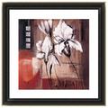 hot venda de quadros de parede de flores fotos para sala de estar