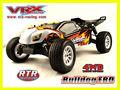vrx سباقات rc 4wd 1/10th مقياس شاحنة في اللعب مراقبة لاسلكية