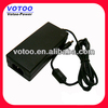 18V 4A AC DC LED Adapter/Power Supply/smps