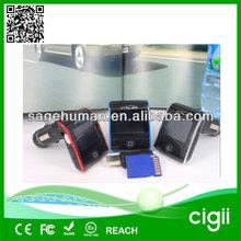 instructions car mp3 player fm transmitter usb wholesale