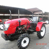 2014 new style high quality small garden tractor