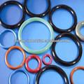 o anillo de código de color