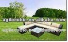 10216 standard office furniture dimensions