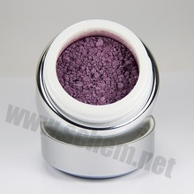 AS404 high quality colour pearlescent pigment for paints