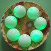 LED ball. LED golf ball, Shenzhen LED flashing golf ball manufacturer & Suppliers
