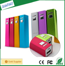 Best Power Bank Usb, Universal Portable Power Bank For Iphone 5