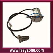 For Toyota Auto reverse system Auto Parking Sensor PZ362-60311 PZ362 60311 IPSTY030