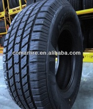 wholesale/ manufacturer tyres china price suv 4x4 car tyres 185r14c 195r14c 185r15 195r15