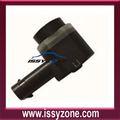 Para Volvo C70 C30 S60 S80 V70 XC70 XC90 sensores para estacionarse en reversa sistema de 31341637 IPSVV006