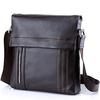 leather tote handbag cheap handbags from china leather hobo men bag M3044