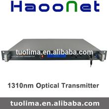 Tuolima 1310 optical fm transmitter