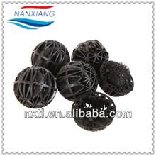 plastic bio ball for aquarium water treatment product
