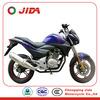 street legal motorcycle 150cc JD150S-5