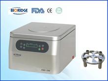 PRP-500 Favorites Compare Platelet rich plasma PRP centrifuge