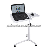 laptop computer lap desk with light (DX-BJ11)