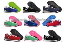 The latest trainer boots designer, 2014 running shoes designer name brand shoes online