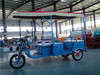 Romai battery powered auto rickshaw motor cycles electric tricycle used cars in pakistan lahore
